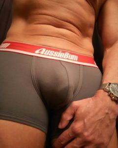underwear 3