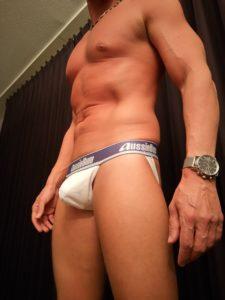 underwear 5