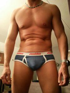 underwear 6