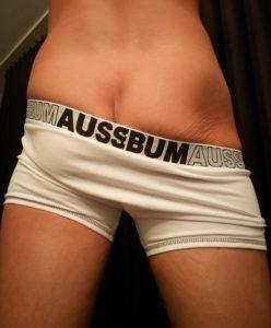 underwear 9