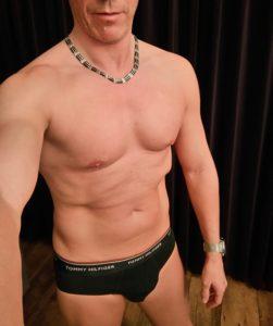 underwear a1