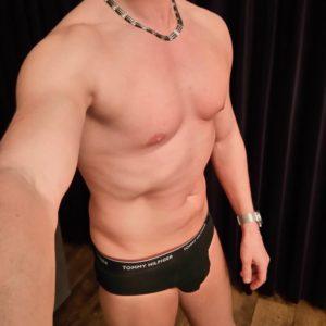 underwear a2