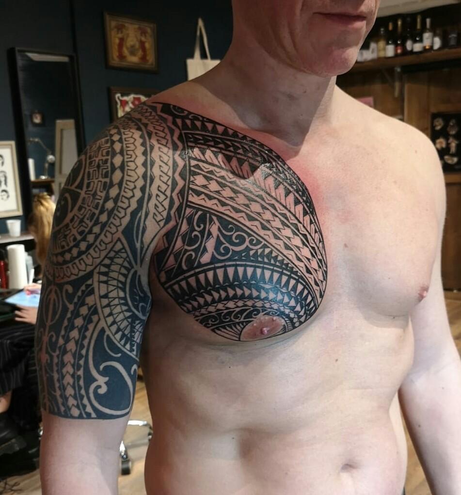Tattoo 2019 (1)