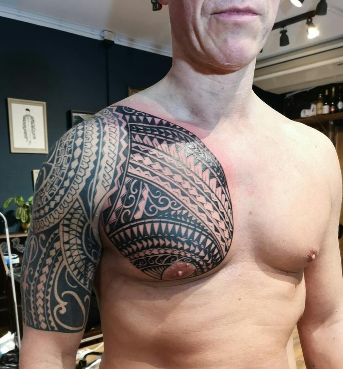 Tattoo 2019 (2)