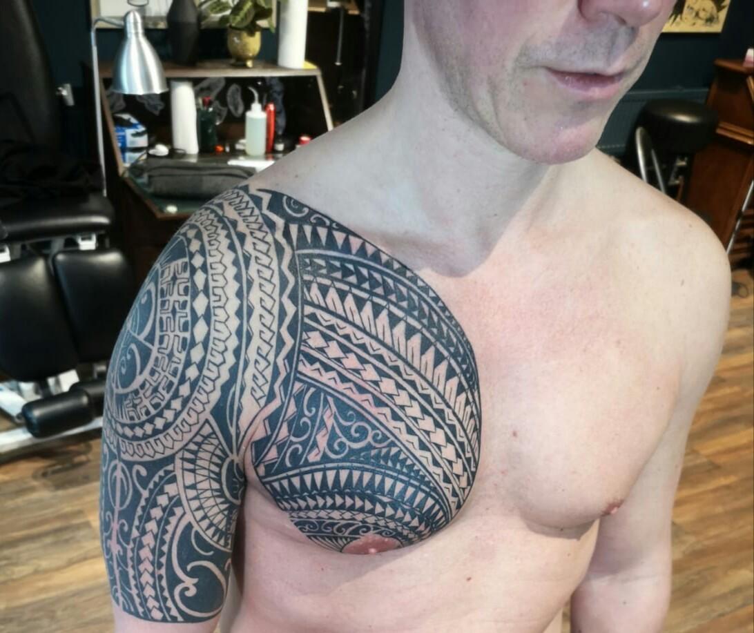 Tattoo 2020 (4)