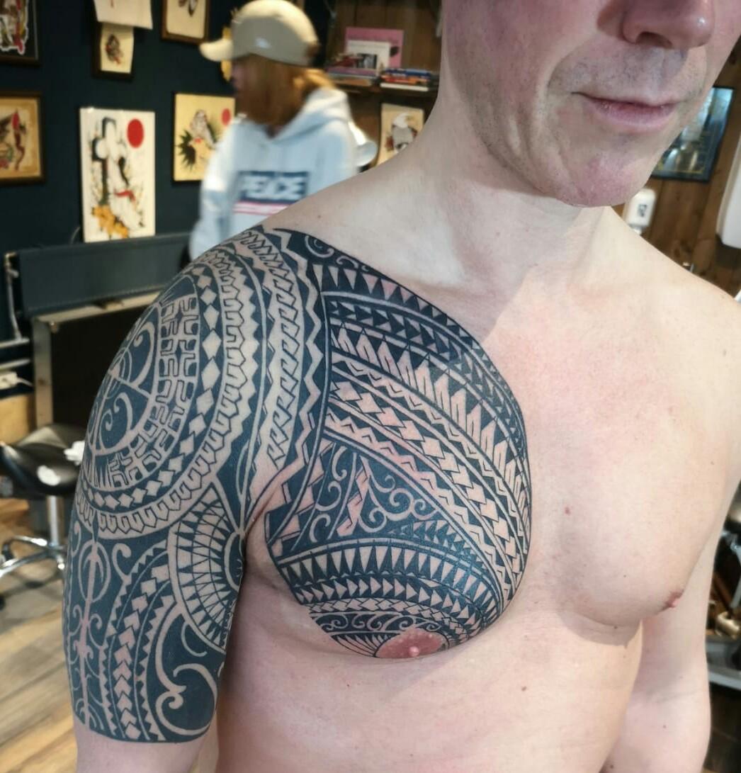 Tattoo 2020 (1)