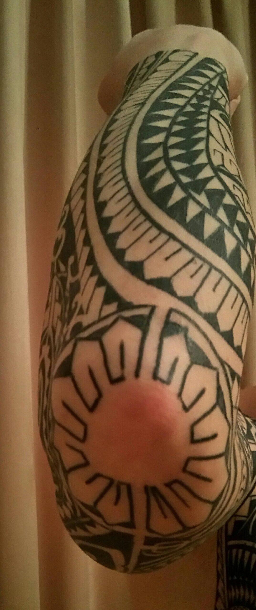 Tattoo 2020 (8)